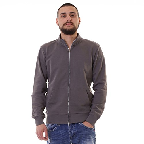 Colmar Originals Sweatshirt 210, gris
