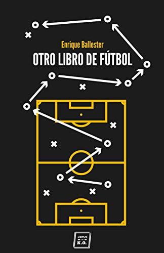 Otro libro de fútbol: Periodismo