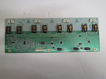 VIZIO E321VL T871029.26 ETL-XPC-204T INVERTER BOARD