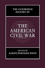 Best civil war literature Reviews