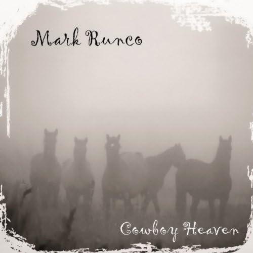 Mark Runco