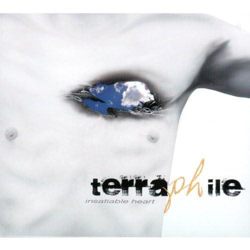 Terraphile