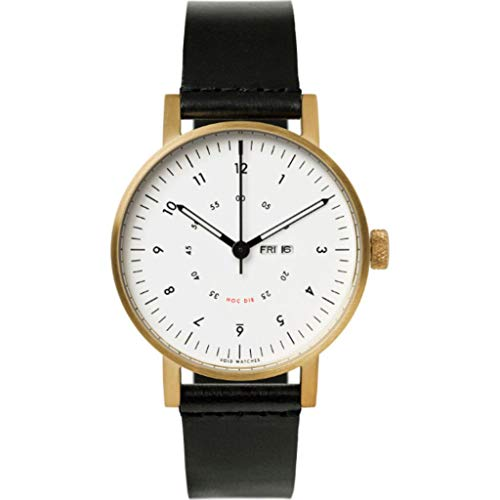 VOID Watches Uhr Analog mit Armband V03W-365 This Day