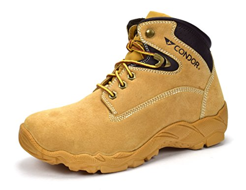 CONDOR Idaho Work Boot