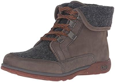 b61e77691a8e Top 58 Hike Boots For Wide Narrow Flat Feet 2019