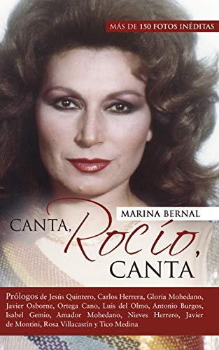 Canta, Rocío, canta
