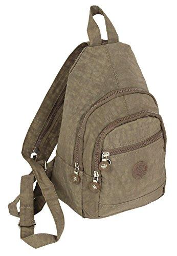 KIPLING  Daypack