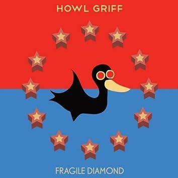 Fragile Diamond