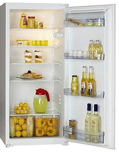 Respekta KS 122.0A + + Réfrigérateur partie Réfrigérateur 204L