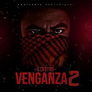 Venganza 2