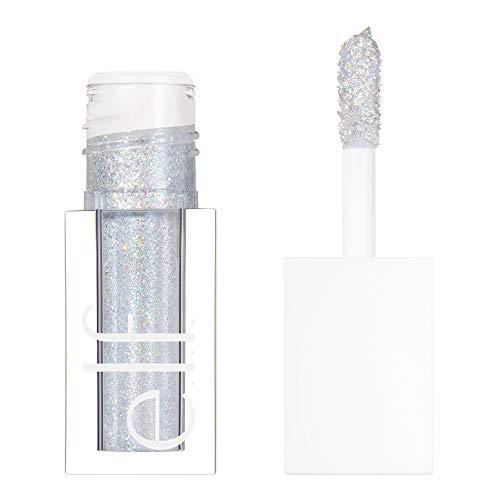 e.l.f., Liquid Glitter Eyeshadow, L…