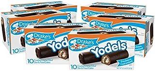 Drake's Yodels, 60 Count