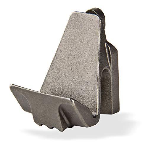 DEMA Blockierkeil für Art. 18059 Reifenmontiermaschine Reifenmontagemaschine