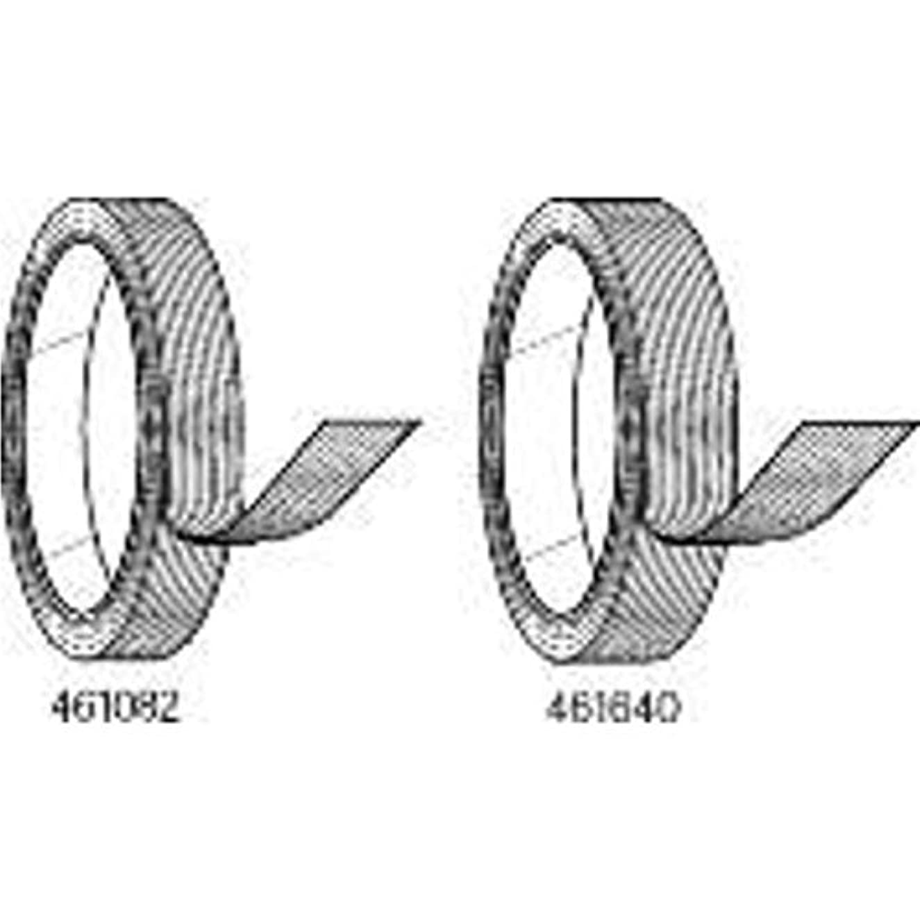 INTERTAPE POLYMER GROUP 89265 Strapping Tape 3/4