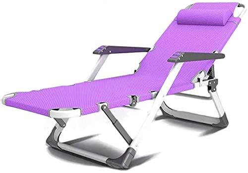 Garten-Sonnenliege, Liegestuhl, wetterfest, Textoline-Lounge-Stuhl mit verstellbarer Kopfstütze und mehreren Positionen, tragbar, Zero Gravity Relaxliege für Terrasse, Pool und Camping, Grün