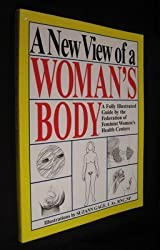 A New View of a Woman's Body: Federation of Feminist Women's Health Center