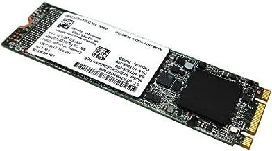 Intel Pro 2500 Series 240GB M.2 NGFF 2280 SSD (Solid State Drive) MLC SATA III 6.0Gb/s (SSDSCKGF240A5)