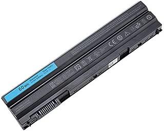 T54FJ 11.1V 60wh X57F1 N3X1D M5Y0X T54F3 8858X Battery for Dell Latitude E5420 E5520 E5430 e6420 E6430 E6520