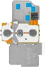 ملحقات الهاتف المحمول Mobile Phone Board Module (Volume & Power Button) for LG G2 / VS980 / LS980 غيرها من الملحقات