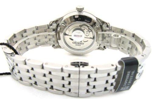 『[オリエント]ORIENT 腕時計 AUTOMATIC GMT オートマチック SDJ02002B0 メンズ [逆輸入]』の3枚目の画像