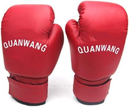 ACD 8pcs Max 65% OFF Training Fitness Boxing Empty Sport Kick S Bag Very popular Punching