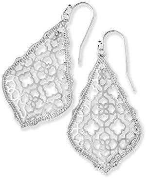 Cheap fashion jewelry free shipping _image0