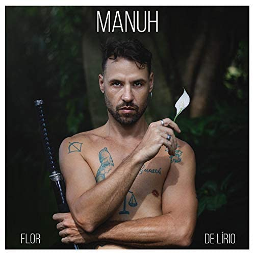 Manuh