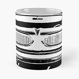 Convertible - Best Gift Ceramic Coffee Mugs 11 Oz