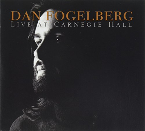 Live at Carnegie Hall [Import USA]