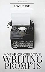 A Year of Creative Writing