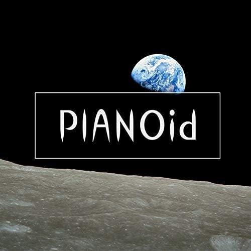 pianoid