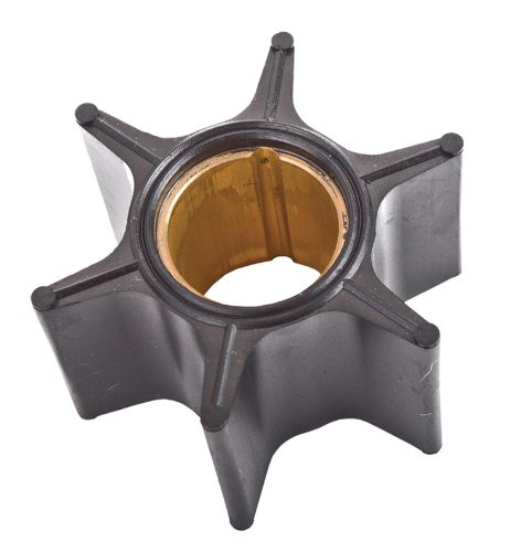 Lowest Prices! SEI MARINE PRODUCTS-Compatible with Mercruiser Alpha One Generation I Impeller 47-899...