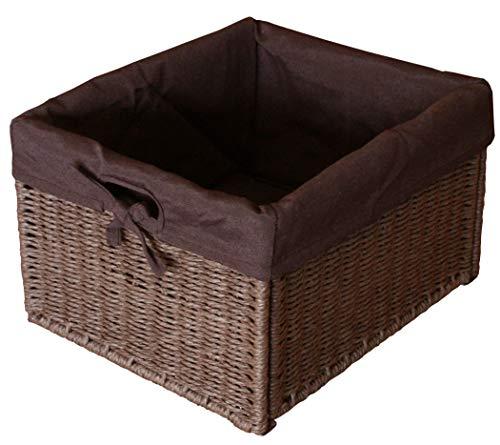 KMH®, Praktische Korb-Box
