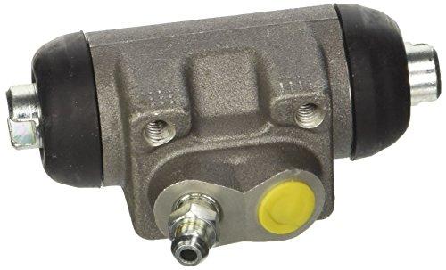 Cifam 101–993 Maître-cylindre & Réparation Pièces