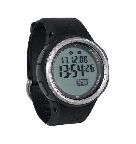 IROX 7125000 Armbanduhr iClimber-DCX