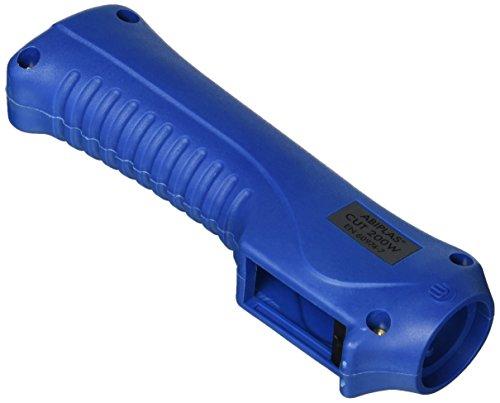 Preisvergleich Produktbild Abicor Binzel 758.D001 Griff für Modell ABIPLAS CUT 200 W Flüssigplasma Schneidemaschenlampe