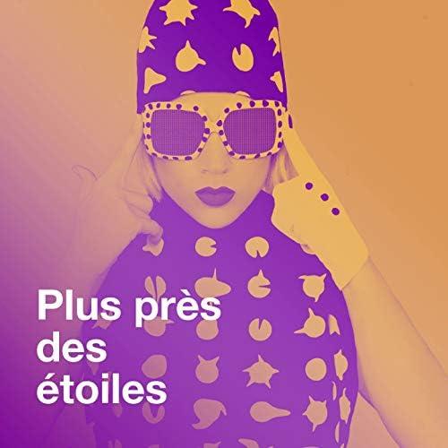 Tubes De L'Eté, Top 40 des années 80, The Party Hits All Stars