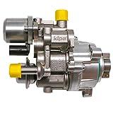 x5 fuel pump - KIPA High Pressure Fuel Pump for BMW N54 N55 Series Engines Z4 335i 335is X5 X3 535i Replace OE 13517616446 13517616170 13406014001 13517594943
