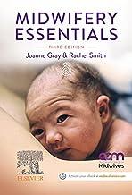 Midwifery Essentials 3rd edition ePub (English Edition)