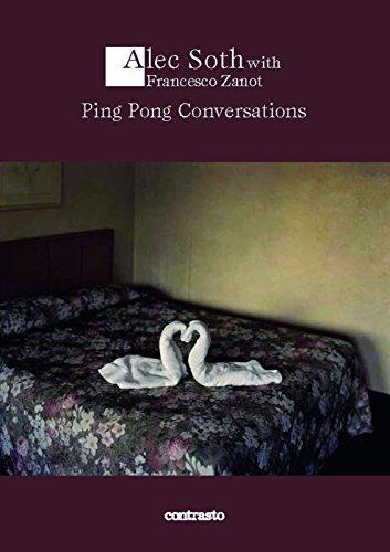 Ping pong conversations (Logos)