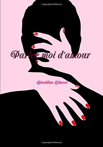 Parlez moi d'amour (LLB.DOCUMENTAT.)