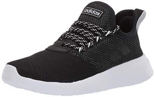 Adidas Women's Lite Racer w Running Shoe review