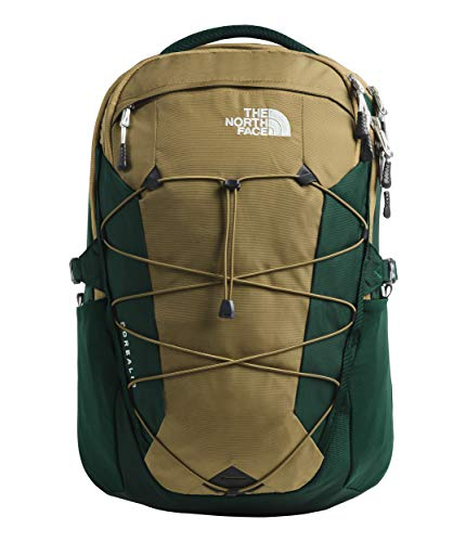 THE NORTH FACE Borealis 28 Liter - Laptoprucksack