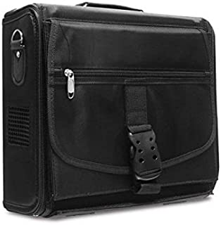 Tomee Travel Bag for Xbox 360 Slim/ PS3 Slim