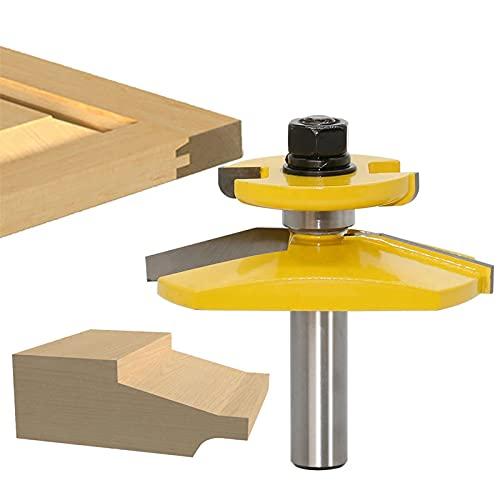 byggmax plywood 12 mm