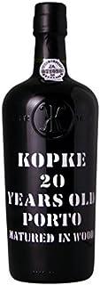 Kopke - Kopke 20 years Tawny Port