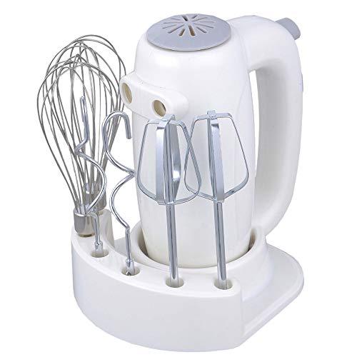 BOINN Elektrischer Hand Mixer, 150 W...