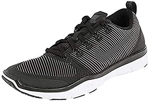 Nike Men's Free Train Versatility Running Shoes (11)