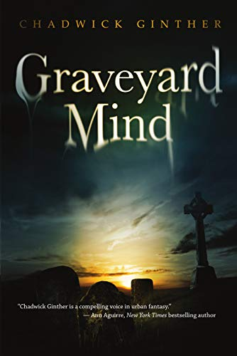 Image of Graveyard Mind