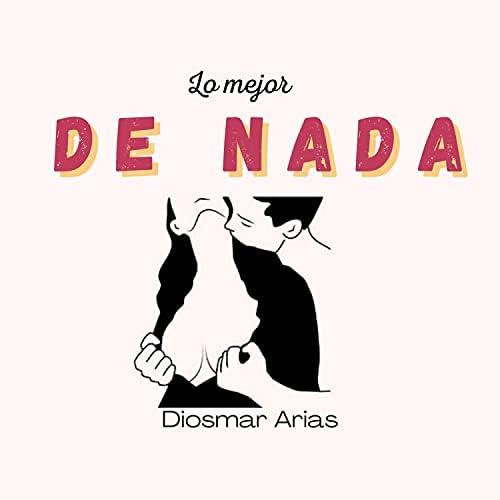 Diosmar Arias